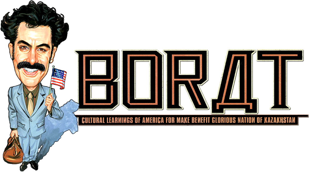 borat full movie download in english