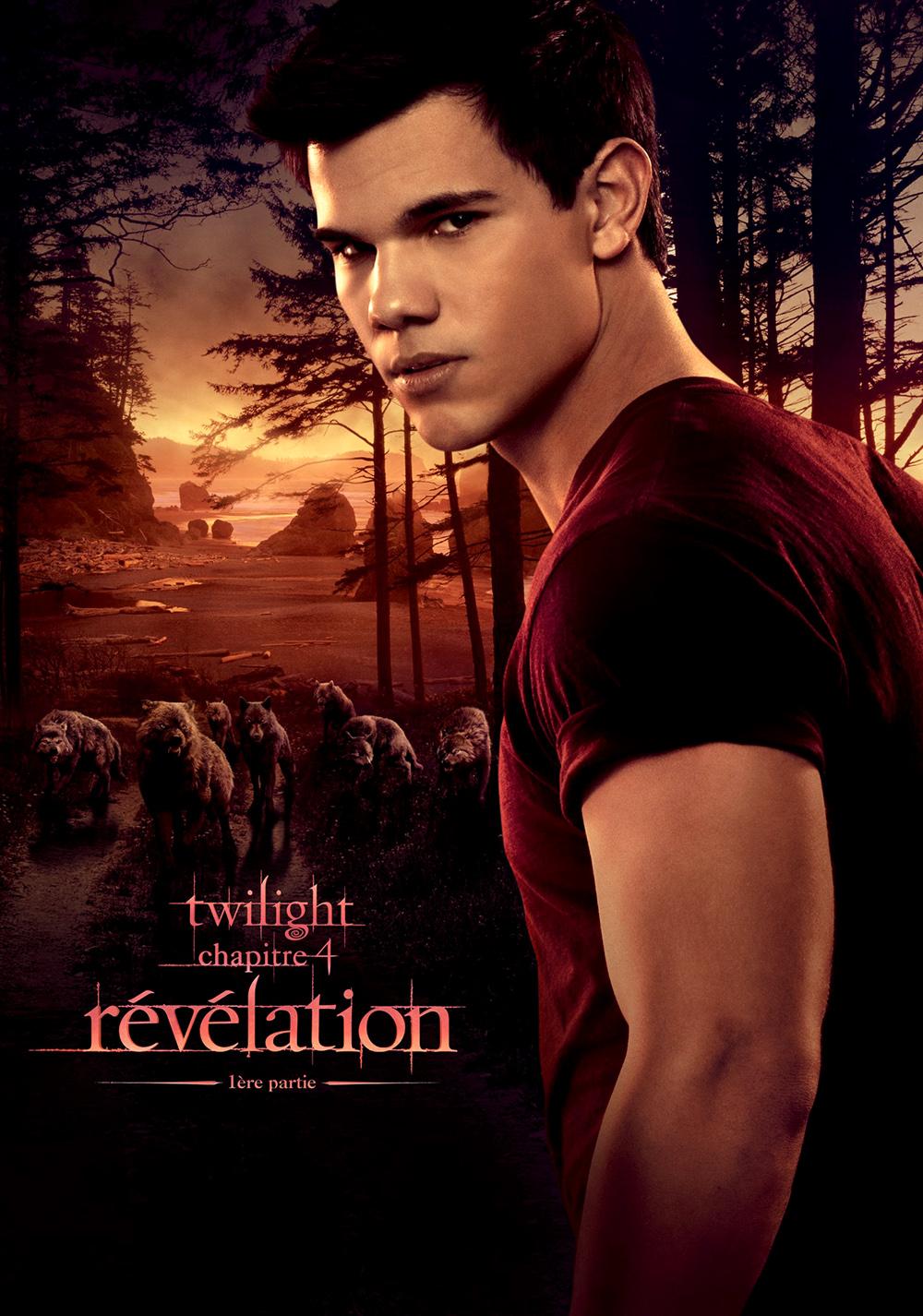 the twilight saga breaking dawn part 1 movie fanart