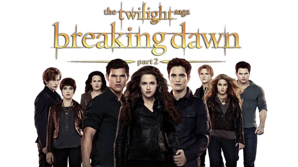 twilight saga breaking dawn part 1 hindi dubbed free