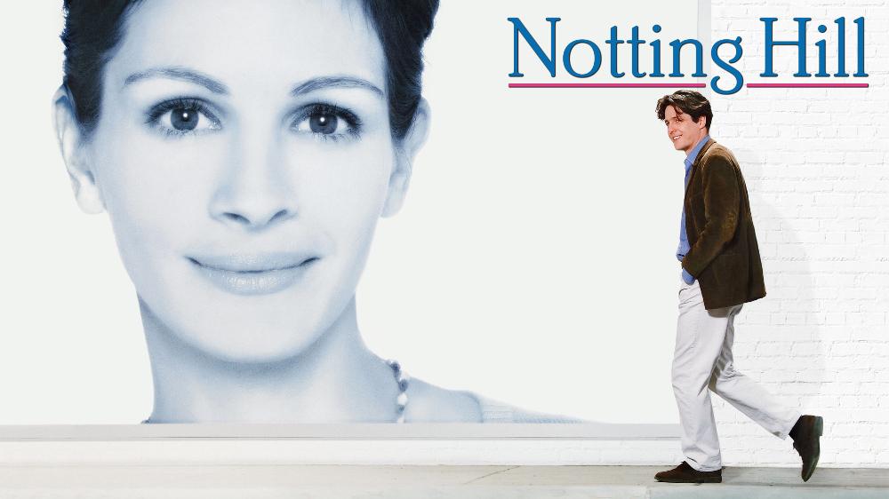 Notting Hill Film Online