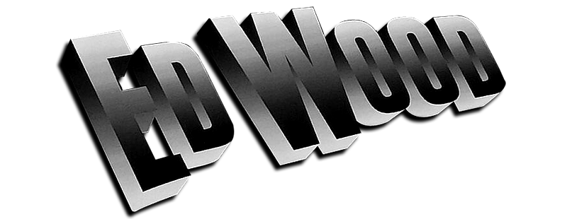 http://fanart.tv/fanart/movies/522/hdmovielogo/ed-wood-5268fa11c1308.png