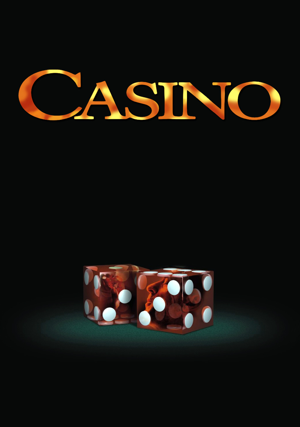 Download casino movie 10