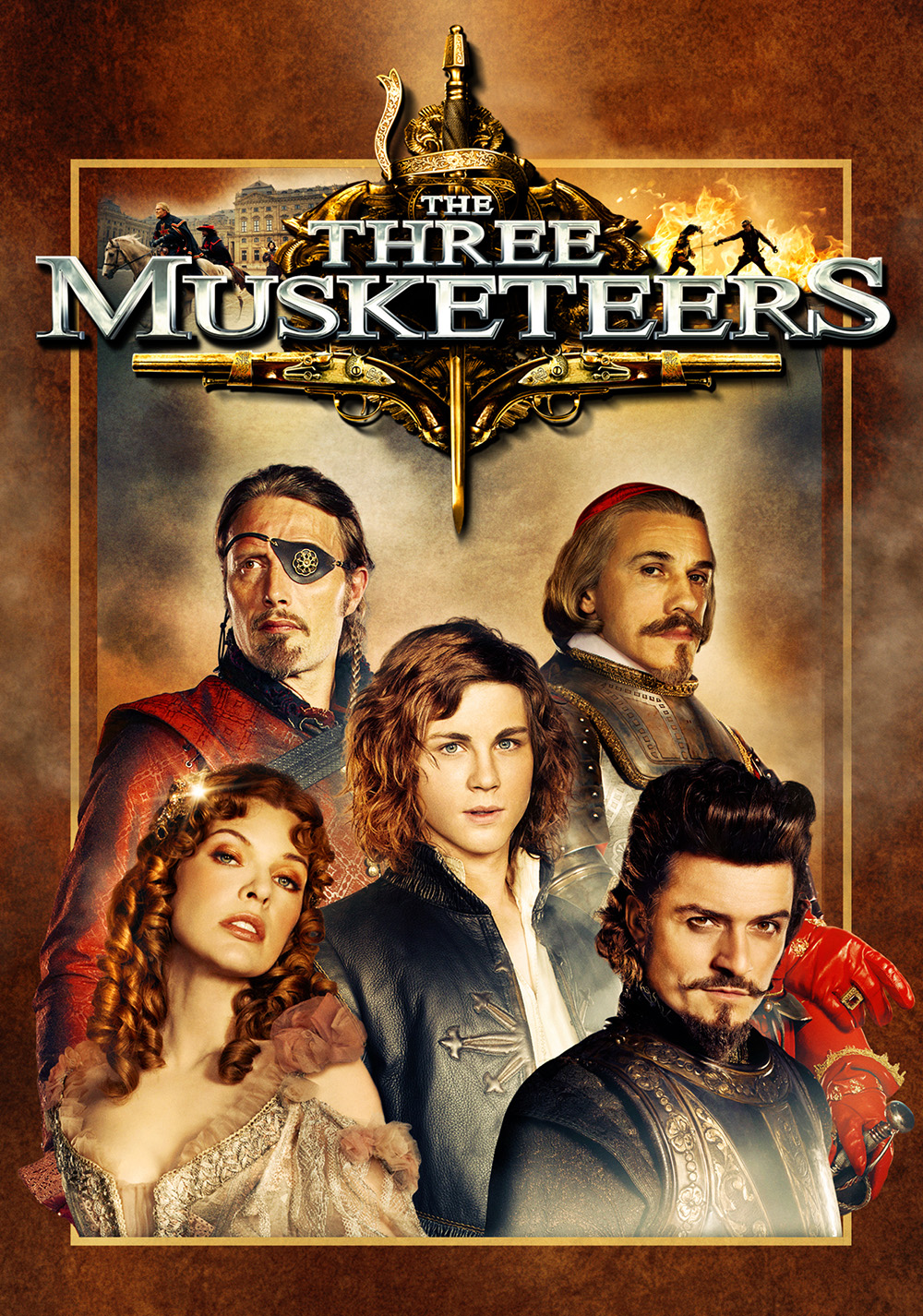 the three musketeers movie fanart fanarttv