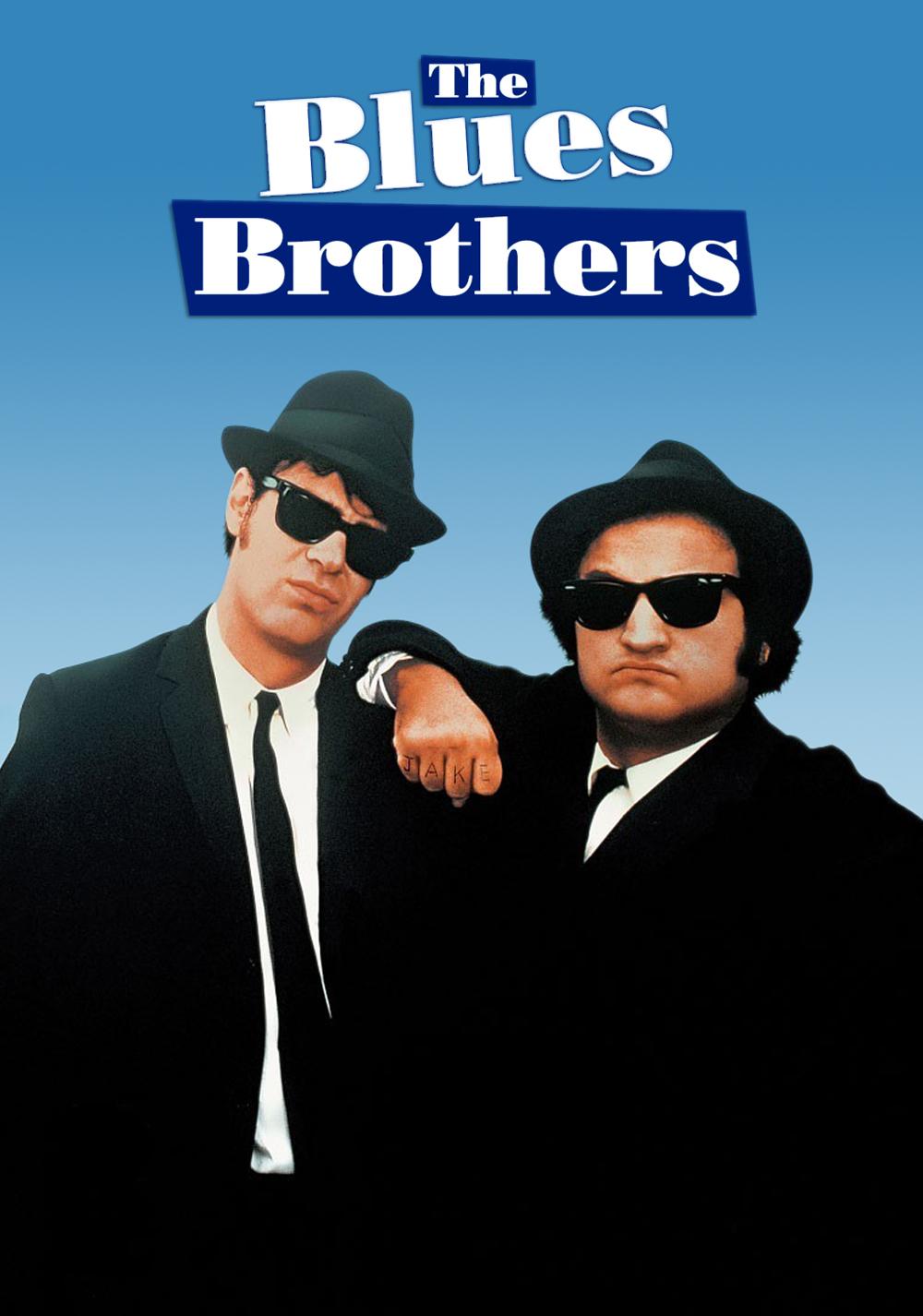 the blues brothers movie fanart fanarttv