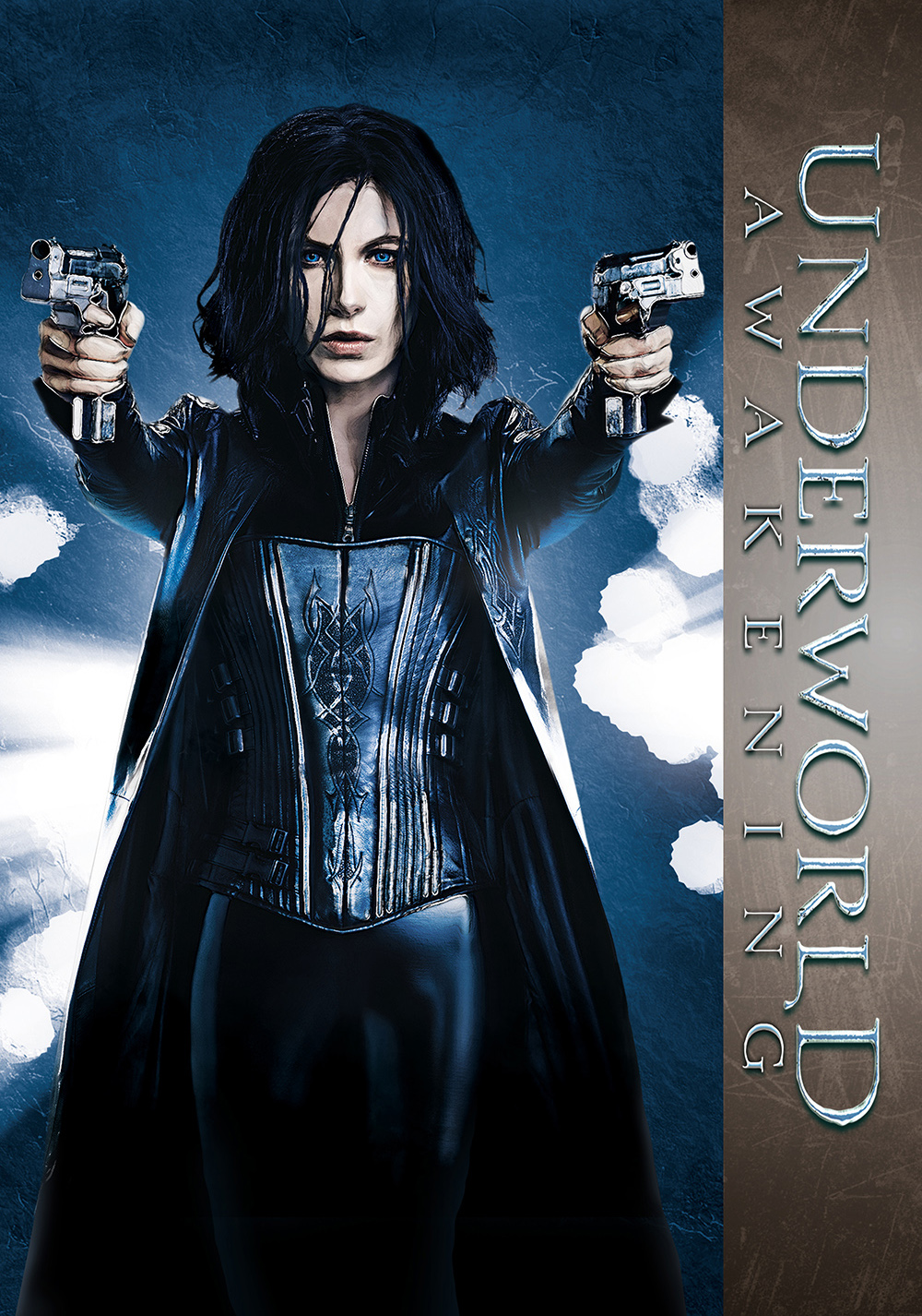 Underworld: Awakening ...