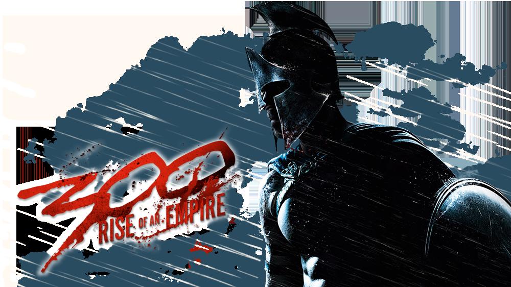 300: Rise of an Empire | Movie fanart | fanart.tv