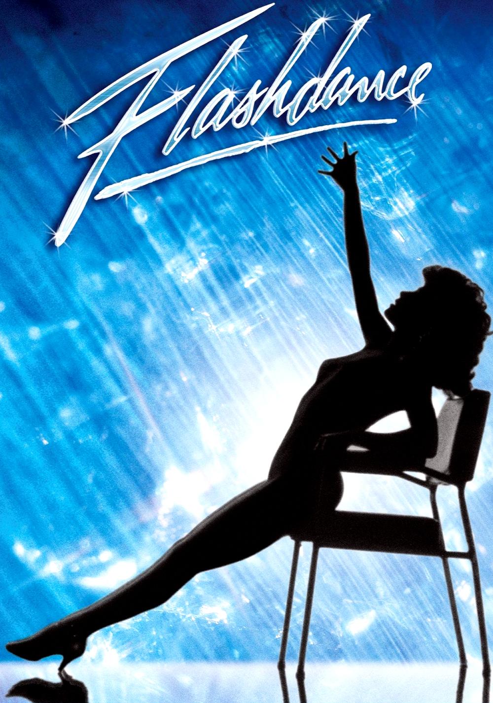 Flashdance Film