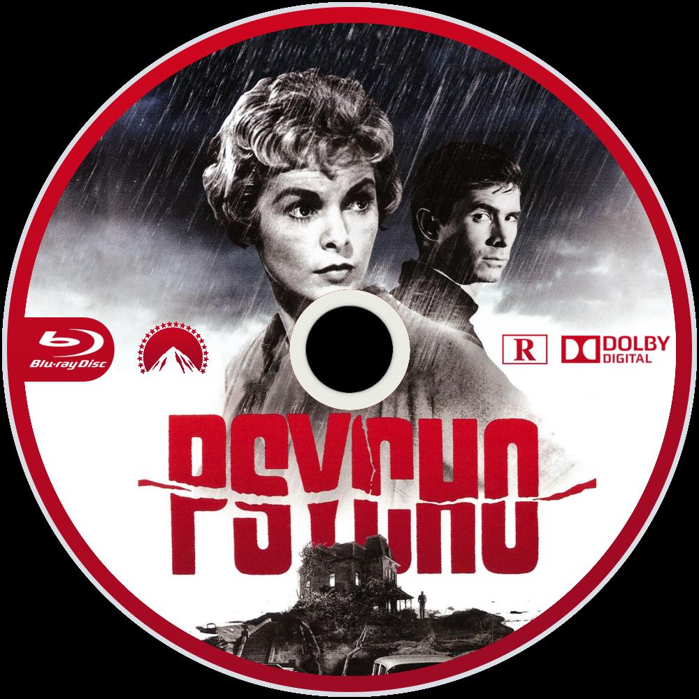 psycho movie fanart fanarttv