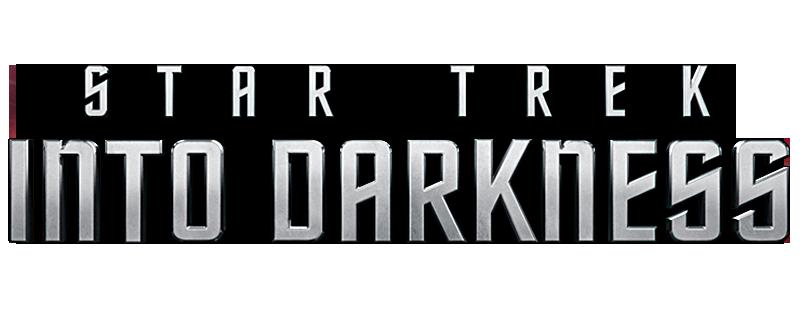 star-trek-2-521ce66e89bc0.png