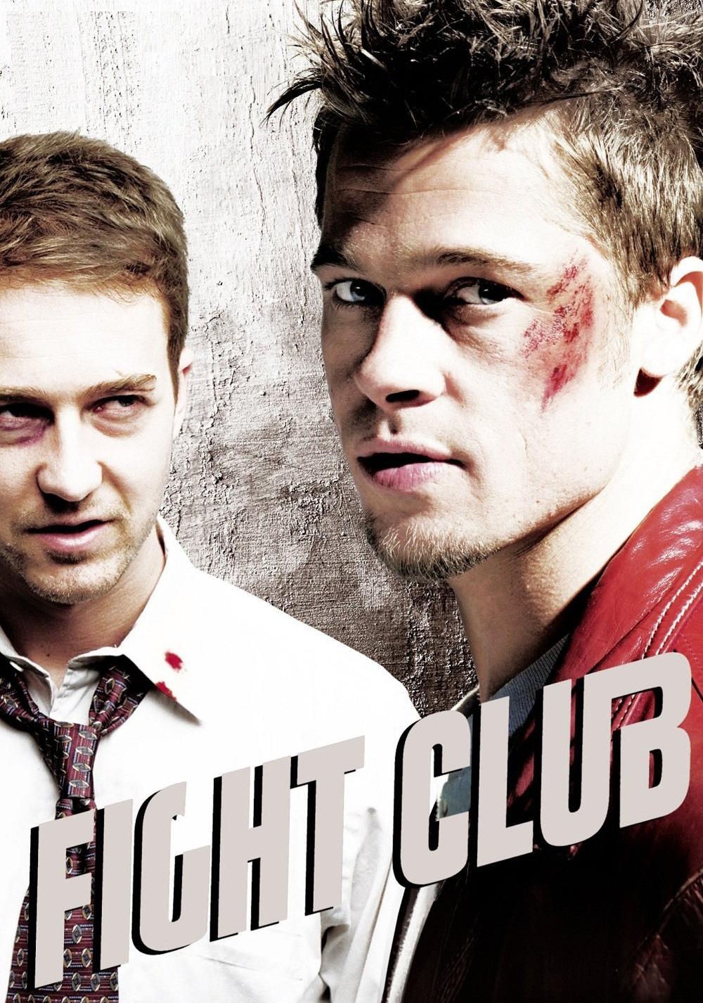 Feith Club