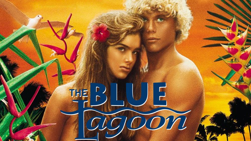 English movie sexy blue film-1040
