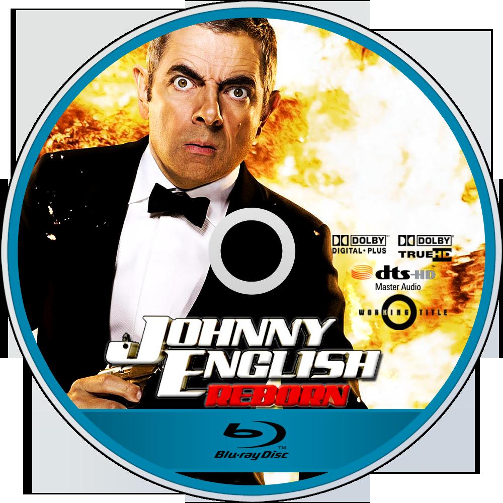 Watch Johnny English HD Online Free - gostream.site