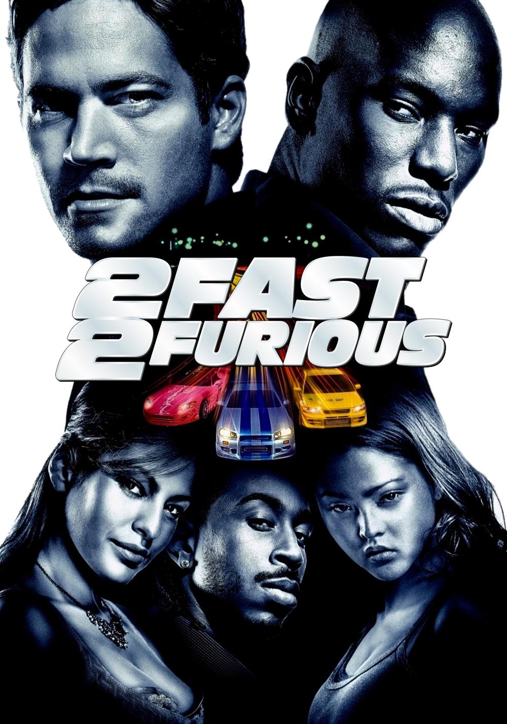 2 fast 2 furious movie fanart. Black Bedroom Furniture Sets. Home Design Ideas