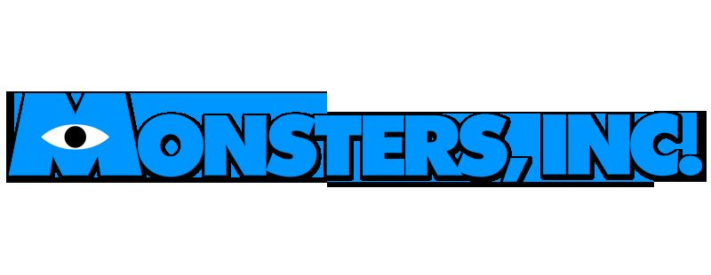 monsters  inc movie fanart fanart tv Movie Ticket Clip Art outdoor movie screen clipart