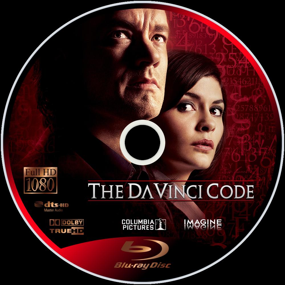 Code da movie vinci