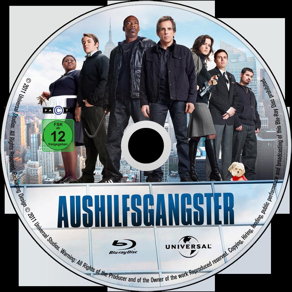 Tower Heist Movie Tower Heist Bluray Disc Image