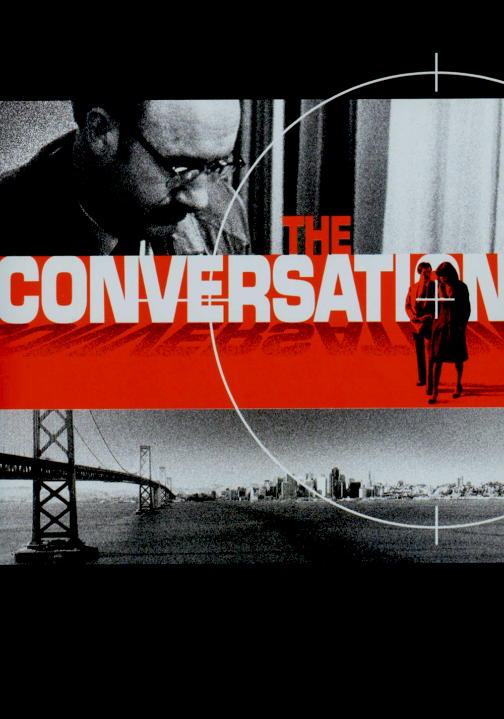 The Conversation | Movie fanart | fanart.tv