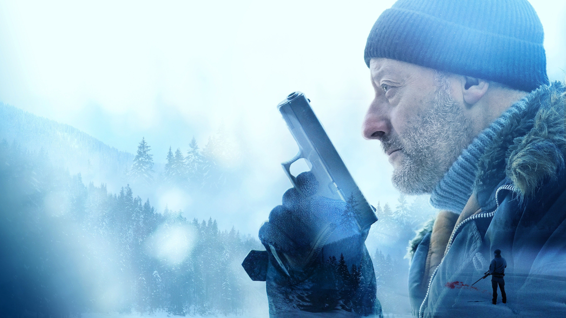 Film Cold Blood