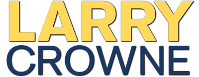Larry Crowne Cda