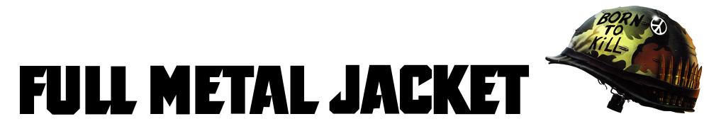 full metal jacket (1987) movie download
