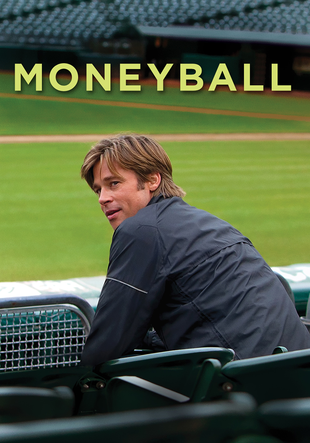 moneyball movie fanart fanarttv