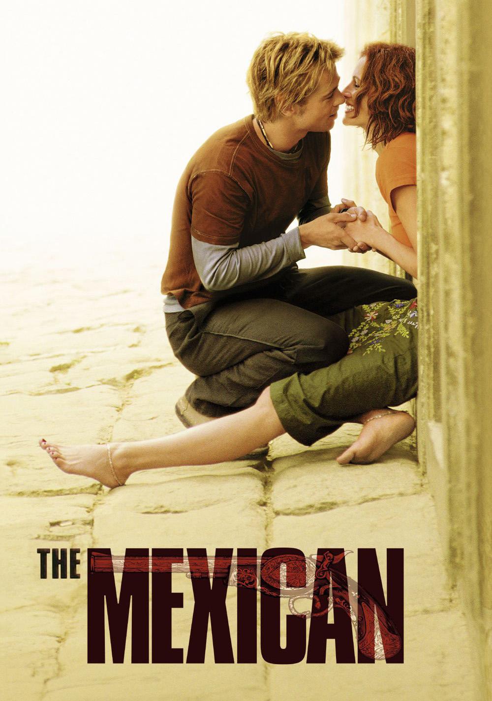 Mexican movies Nude Photos 68
