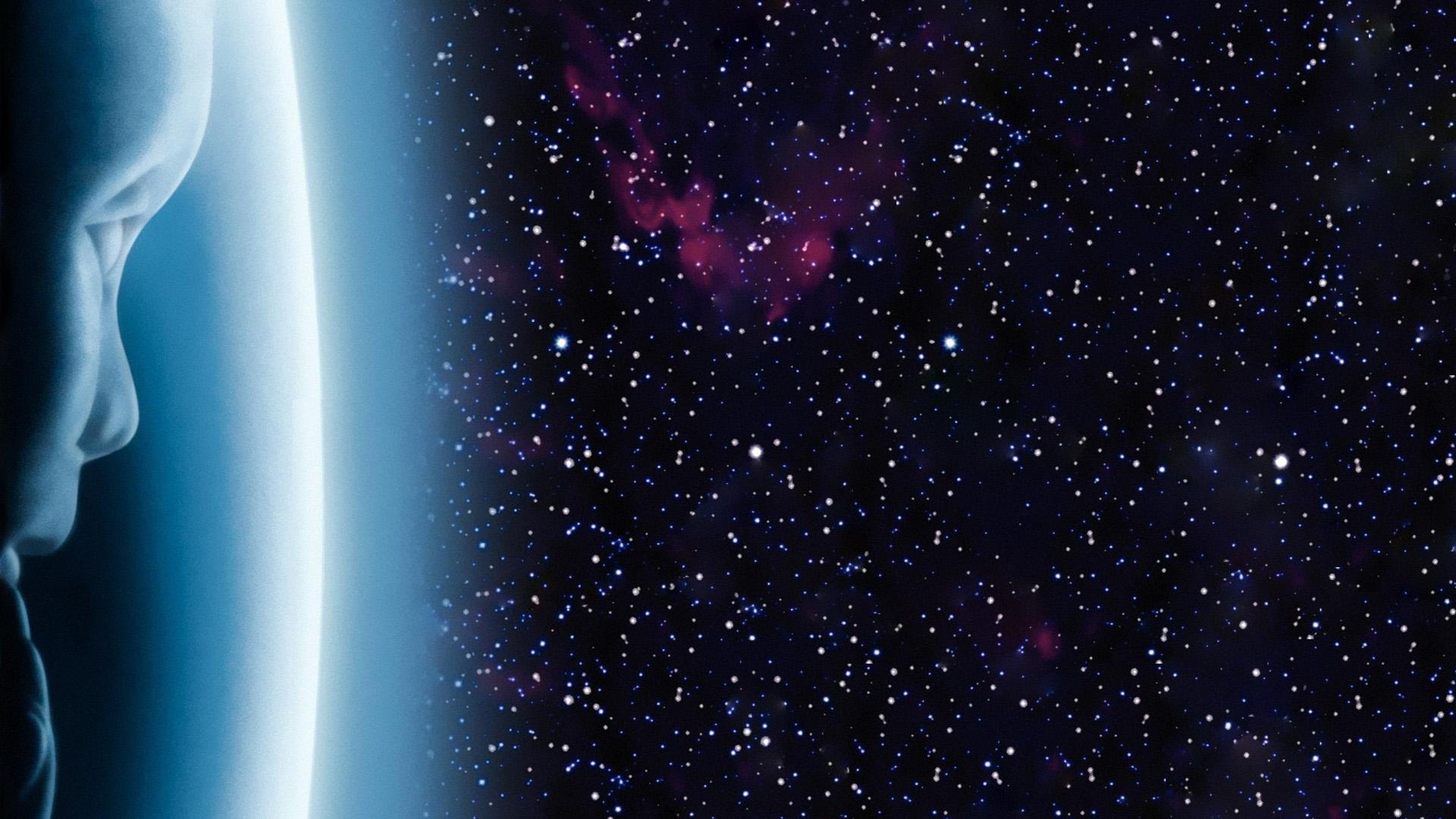 2001 A Space Odyssey Movie Fanart Fanart Tv border=