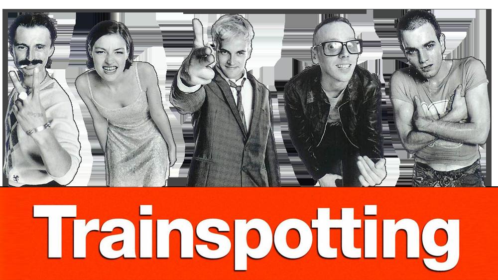 trainspotting film deutsch