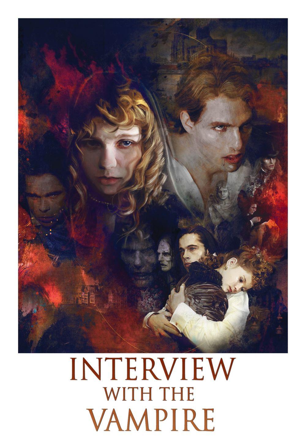 interview movies