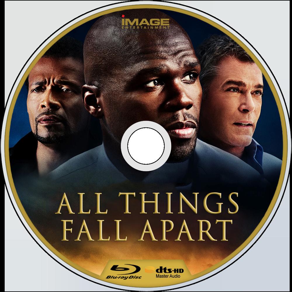 All Things Fall Apart Movie Fanart Fanart Tv