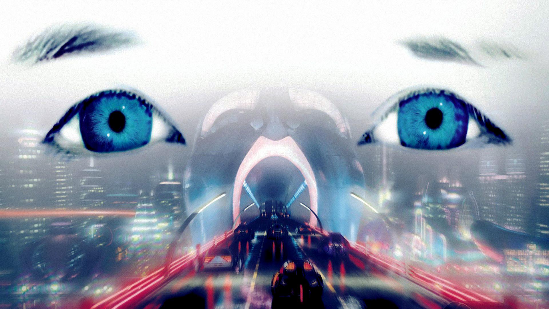 ai artificial intelligence movie fanart fanarttv