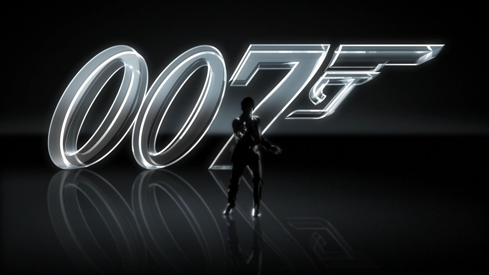 007 Coleção Completa James Bond (1962–2008) Dual Audio Dublado Torrent Download