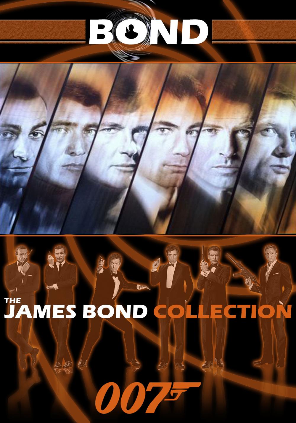 download film 007 casino royale sub indo