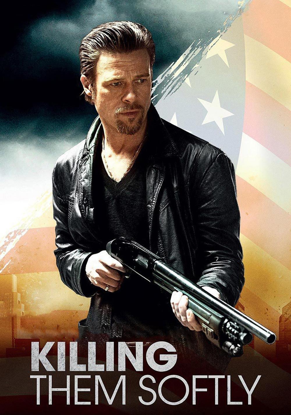 killing-them-softly-54d6455360699.jpg