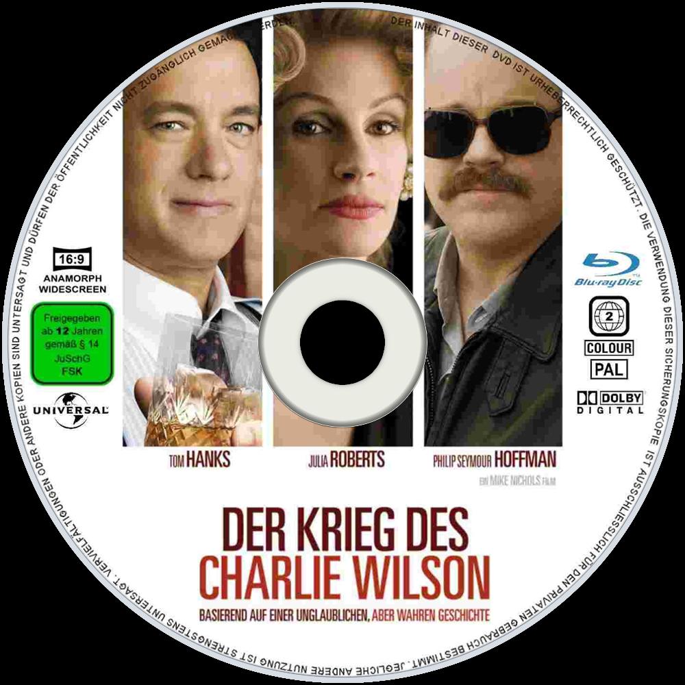 Charlie Wilson S War Movie Fanart Fanart Tv