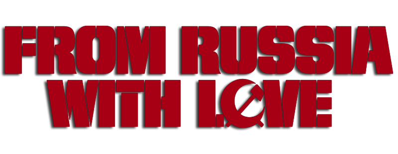 Kutak za rusofile From-russia-with-love-528640951f4bb