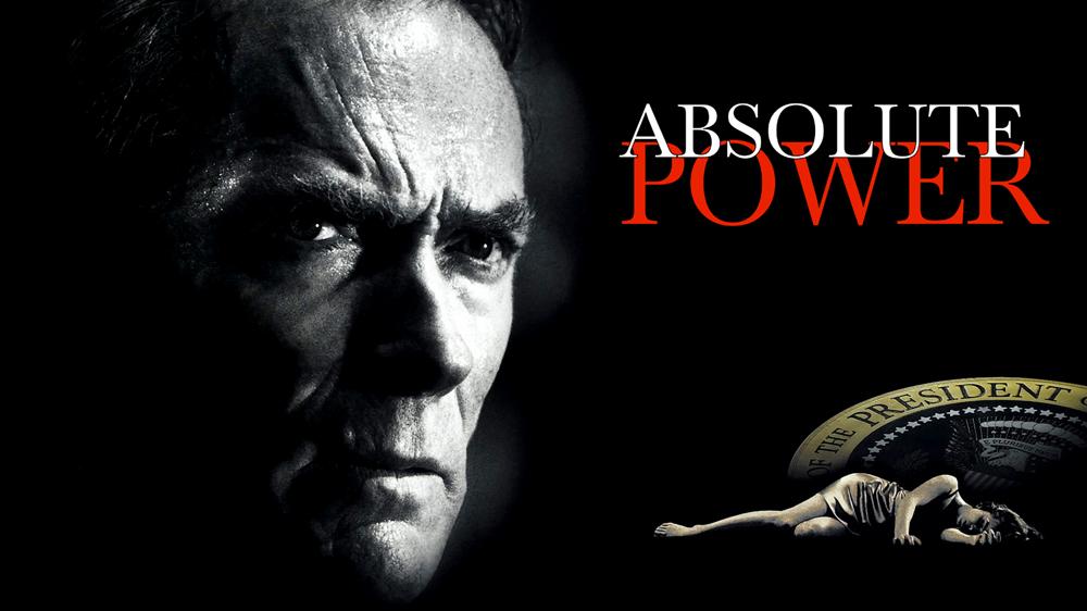 Absolut Power