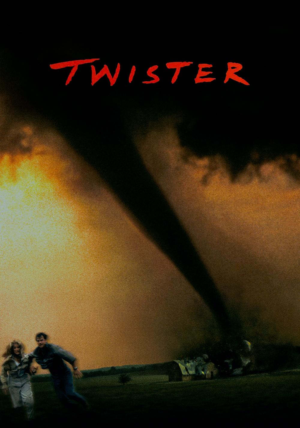 Film Twister