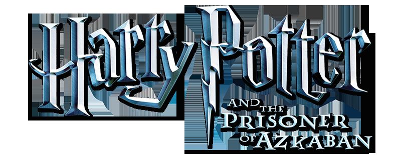 prisoner of azkaban english pdf