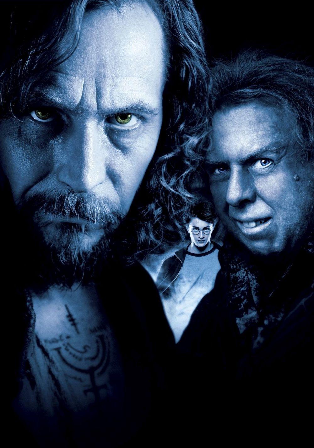 prisoner of azkaban movie download