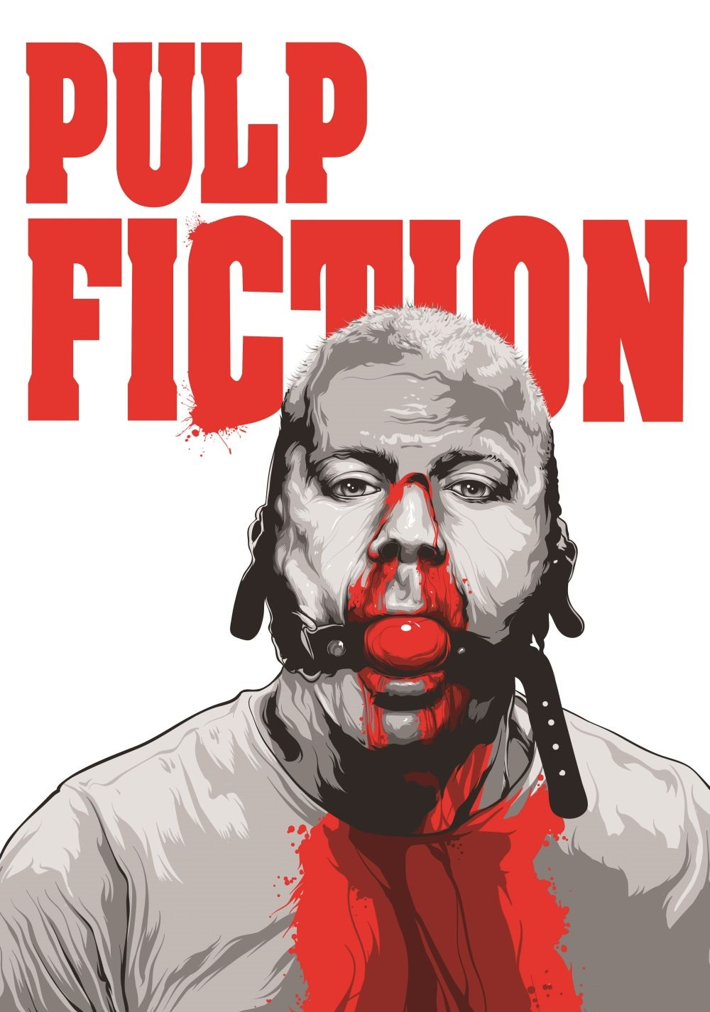 Pulb Fiction