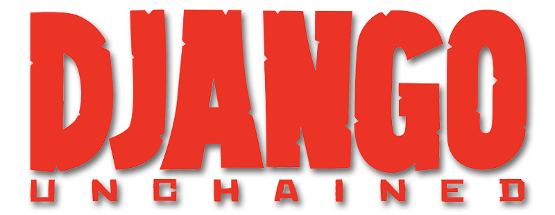 http://fanart.tv/fanart/movies/68718/hdmovielogo/django-unchained-51584ccb0497d.png