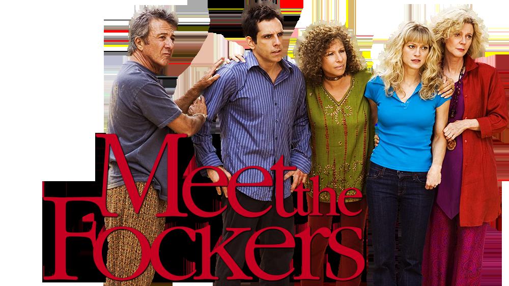 meet the fukers