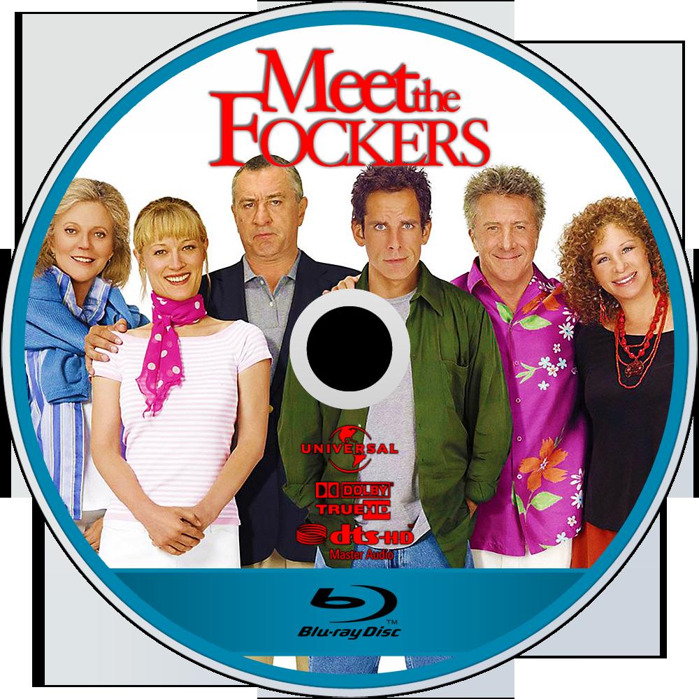 meet the fockers live tv