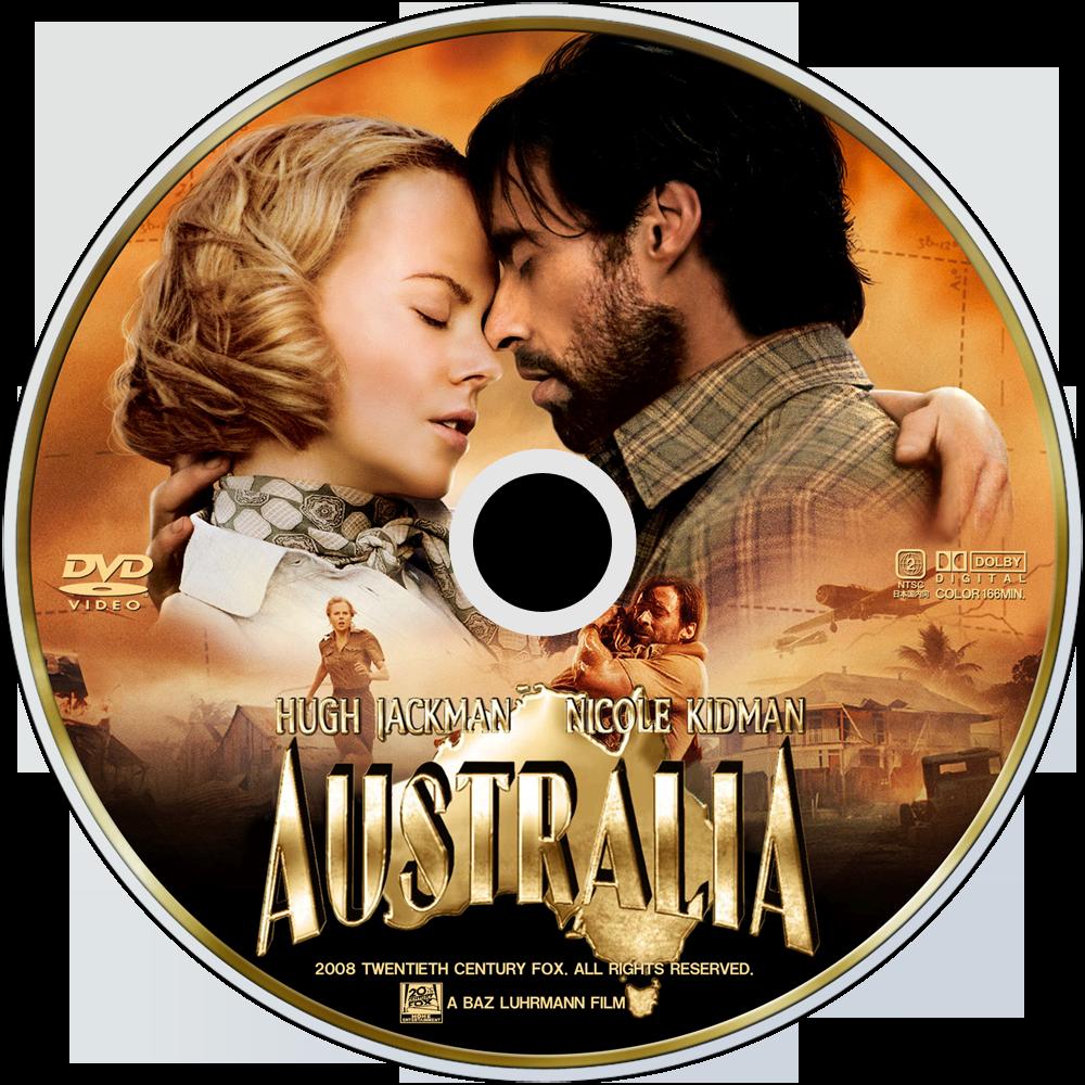 Best new Australian Movies in 2019 & 2018 ... - The Vore