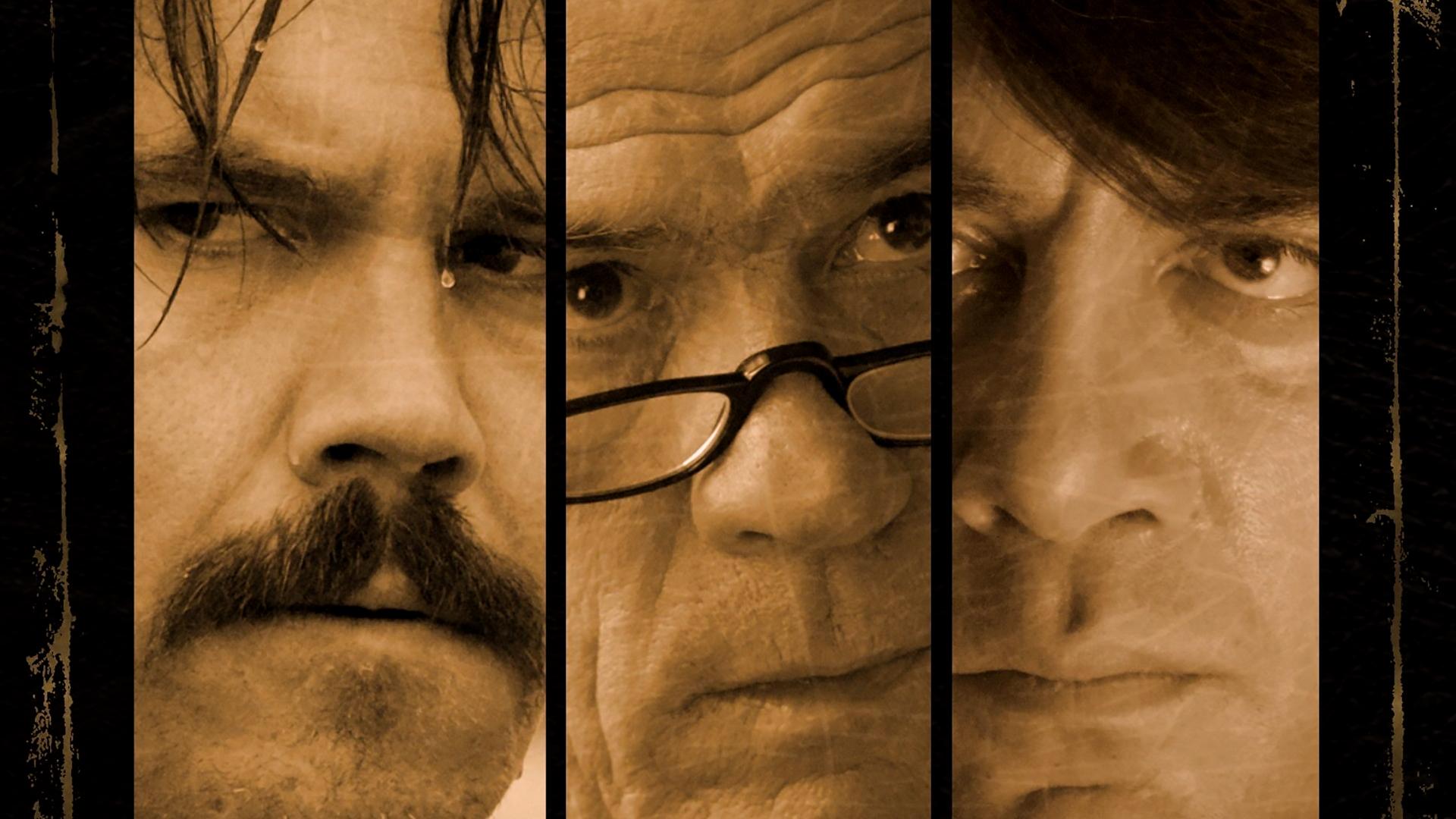No Country For Old Men Movie Fanart Fanart Tv