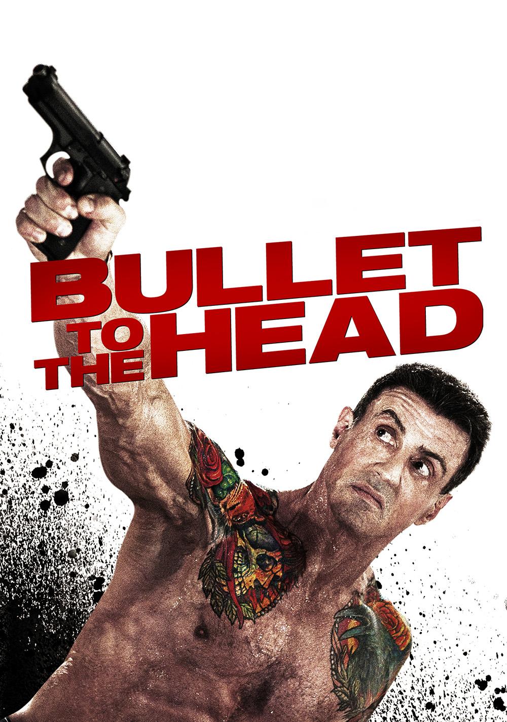 movie head