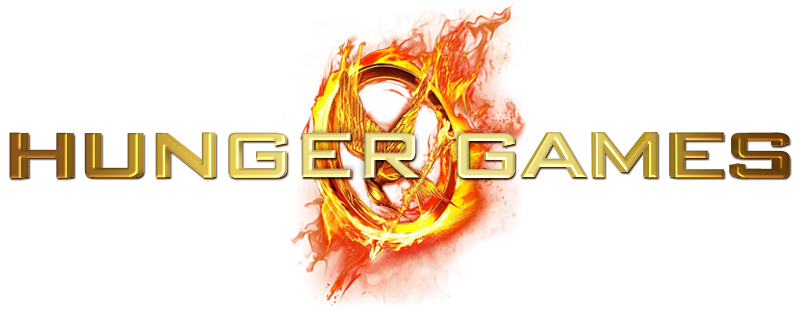 The Hunger Games | Movie fanart | fanart.tv