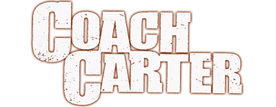 Logo de Carters Coach Carter Movie Logo Image