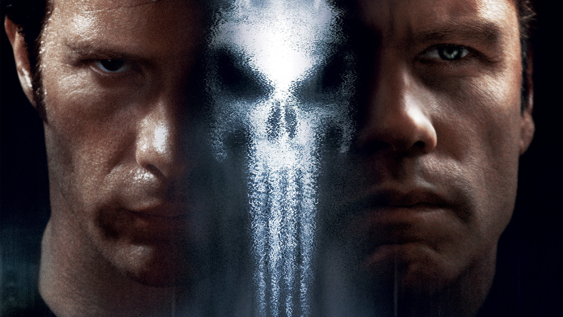 The Punisher | Movie fanart | fanart.tv